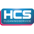 HCS Cleaningservice