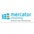 Mercator Cleaning