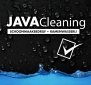 JAVA Cleaning VOF