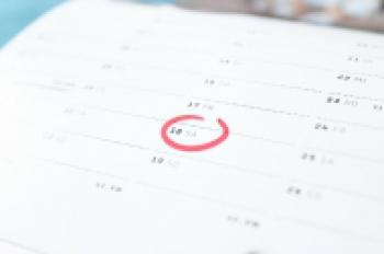 Start dit jaar goed, maak ook gebruik van Plan&Was!