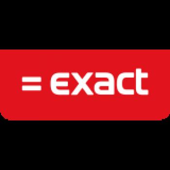 Koppeling met Exact Online