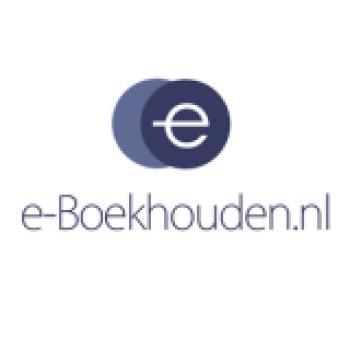 Koppeling met e-Boekhouden.nl