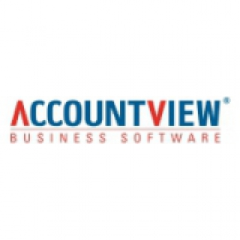 Koppeling met Accountview