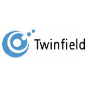 Koppeling met Twinfield