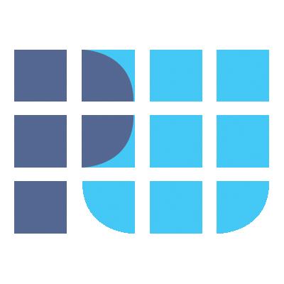 logo Plan&Was